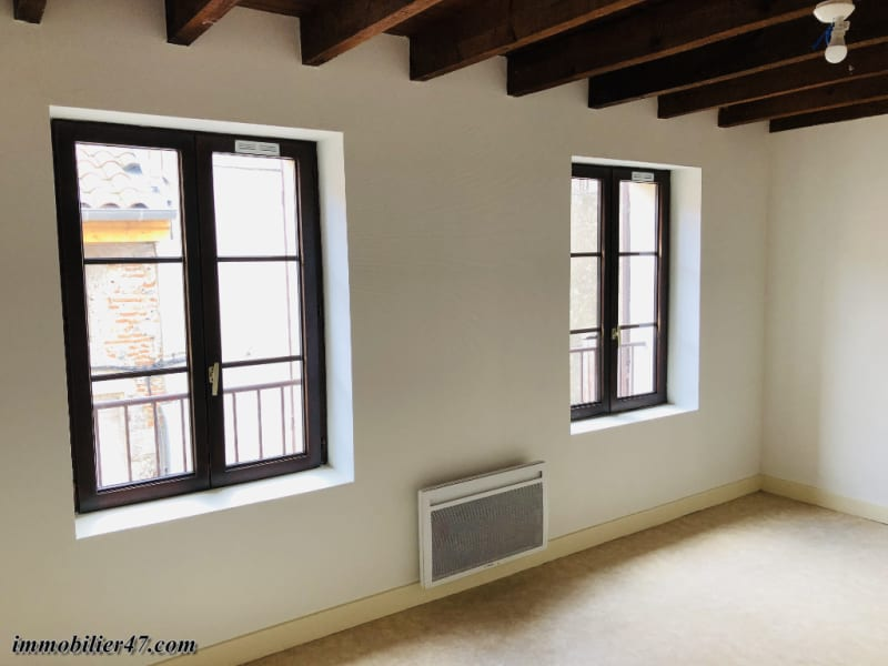 Rental house / villa Clairac 580€ CC - Picture 12