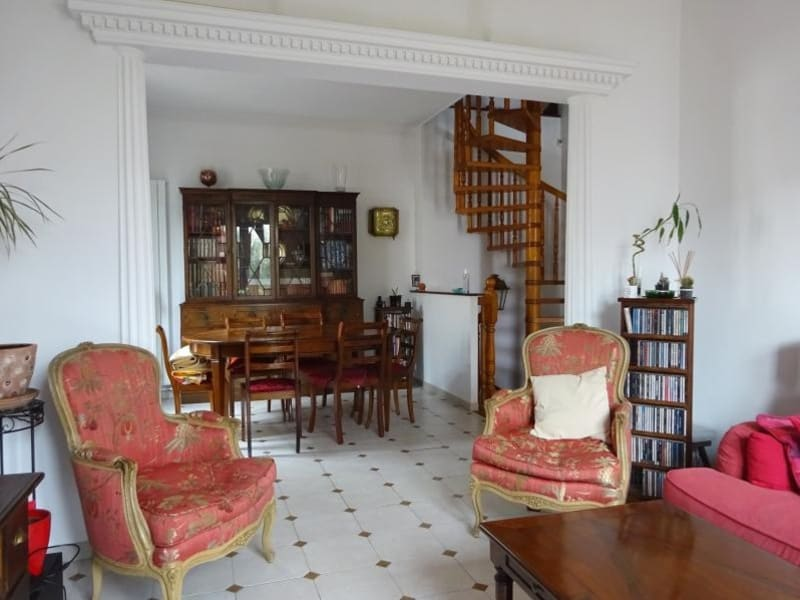 Sale house / villa Colombes 1 080 000€ - Picture 6