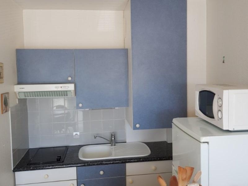 Rental apartment Chatelaillon plage 581,83€ CC - Picture 2