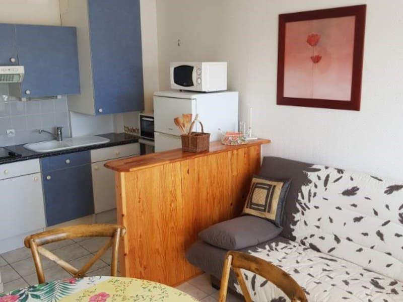 Rental apartment Chatelaillon plage 581,83€ CC - Picture 3