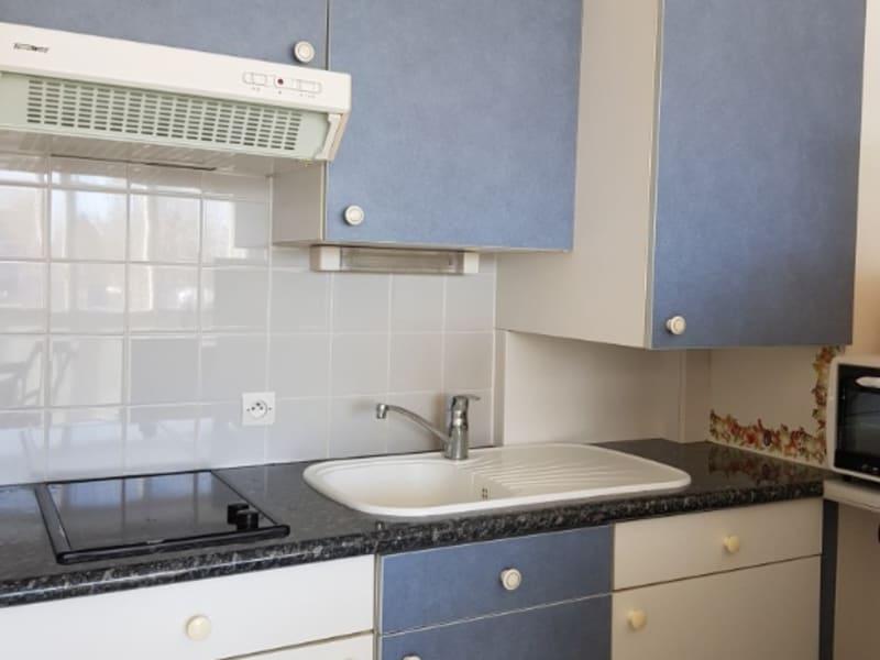 Rental apartment Chatelaillon plage 581,83€ CC - Picture 4