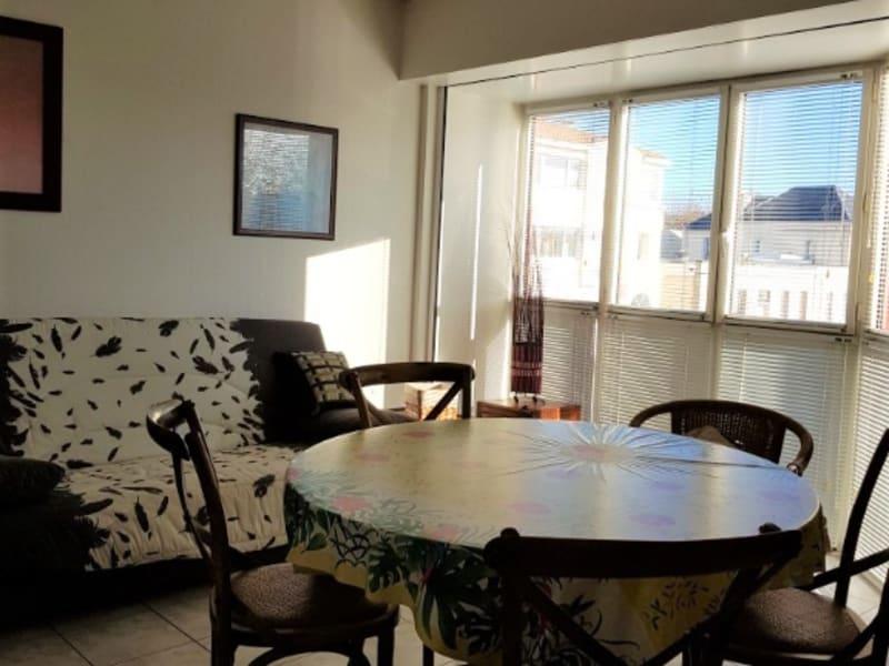 Rental apartment Chatelaillon plage 581,83€ CC - Picture 5