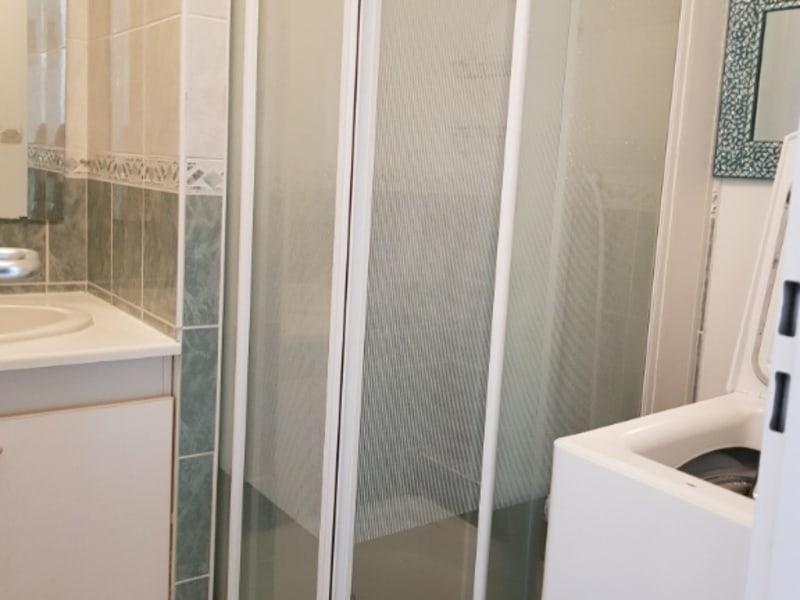 Rental apartment Chatelaillon plage 581,83€ CC - Picture 6