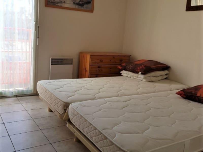 Rental apartment Chatelaillon plage 581,83€ CC - Picture 7
