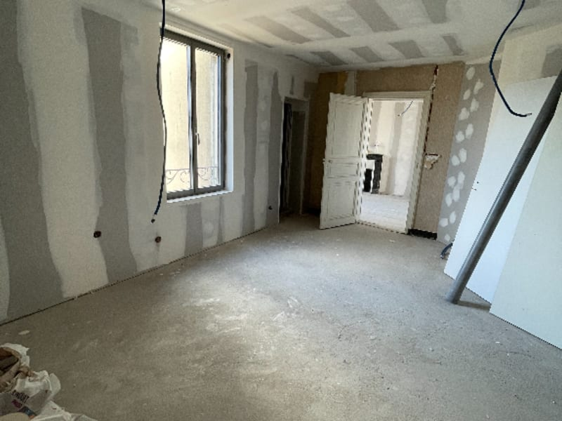 Vente appartement Angers 175 000€ - Photo 1