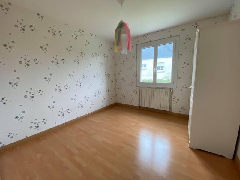 Sale house / villa Saint malo 497800€ - Picture 4