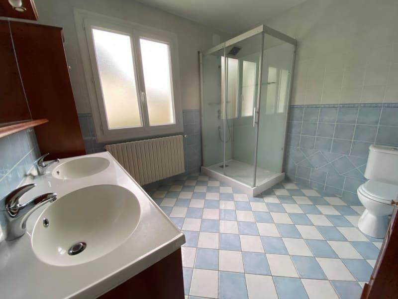 Sale house / villa Saint malo 497800€ - Picture 7