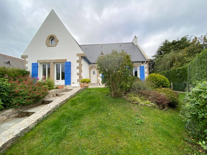 Vente maison / villa Saint malo 497800€ - Photo 8