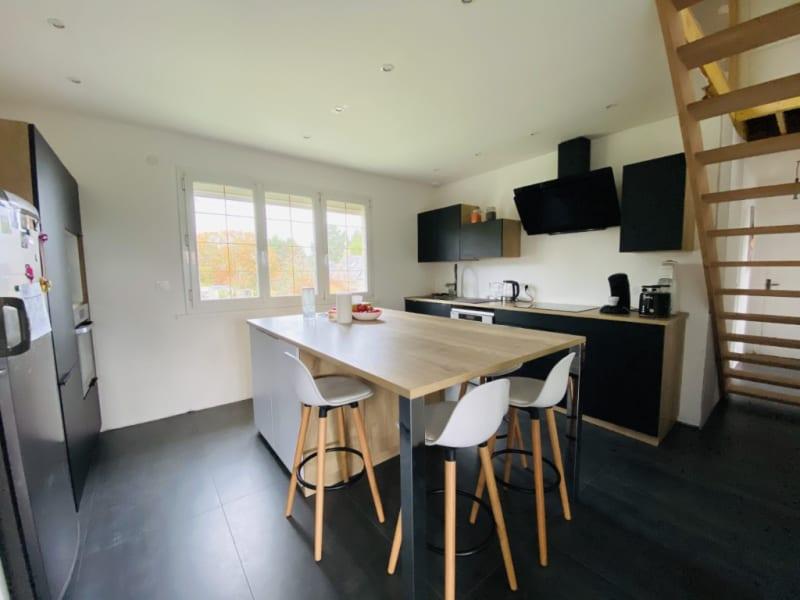 Vente maison / villa Cancale 419200€ - Photo 2