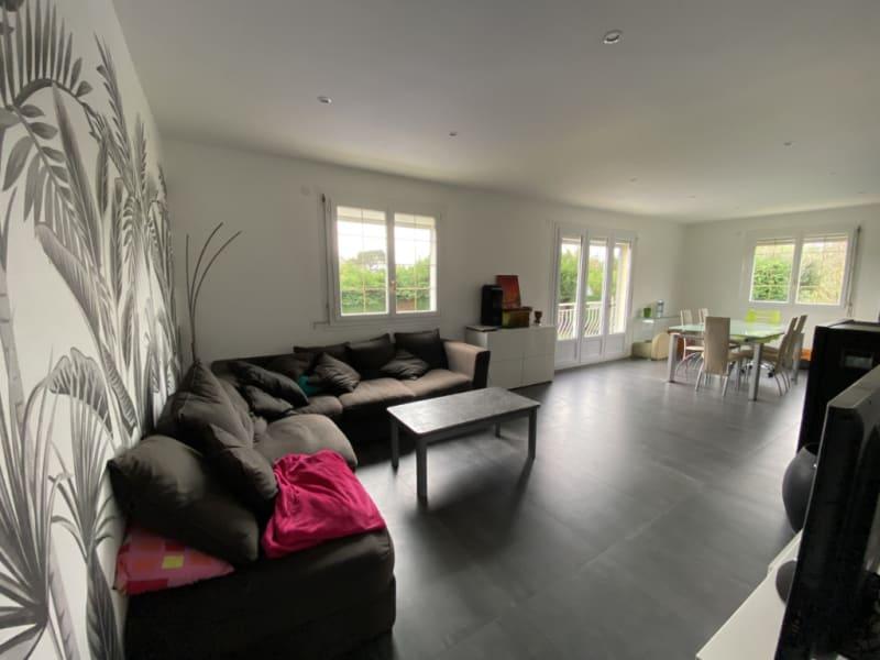 Vente maison / villa Cancale 419200€ - Photo 3