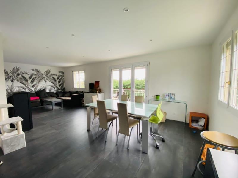 Vente maison / villa Cancale 419200€ - Photo 4