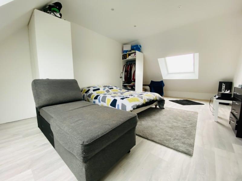 Vente maison / villa Cancale 419200€ - Photo 6