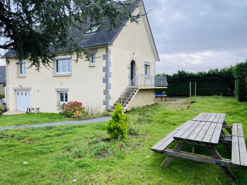 Vente maison / villa Cancale 419200€ - Photo 9