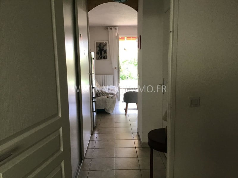 Sale apartment Saint-martin-vésubie 146 000€ - Picture 12