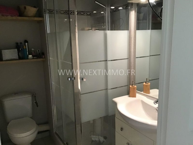 Sale apartment Saint-martin-vésubie 146 000€ - Picture 13