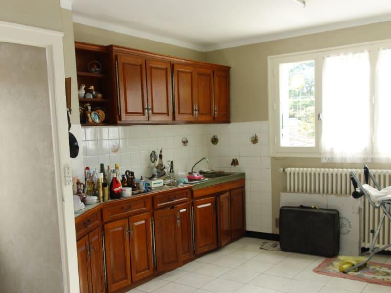 Sale house / villa La roche sur yon 199000€ - Picture 2