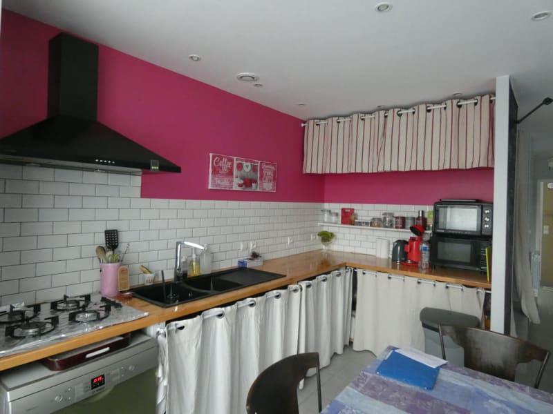 Sale house / villa L eguille 357000€ - Picture 3