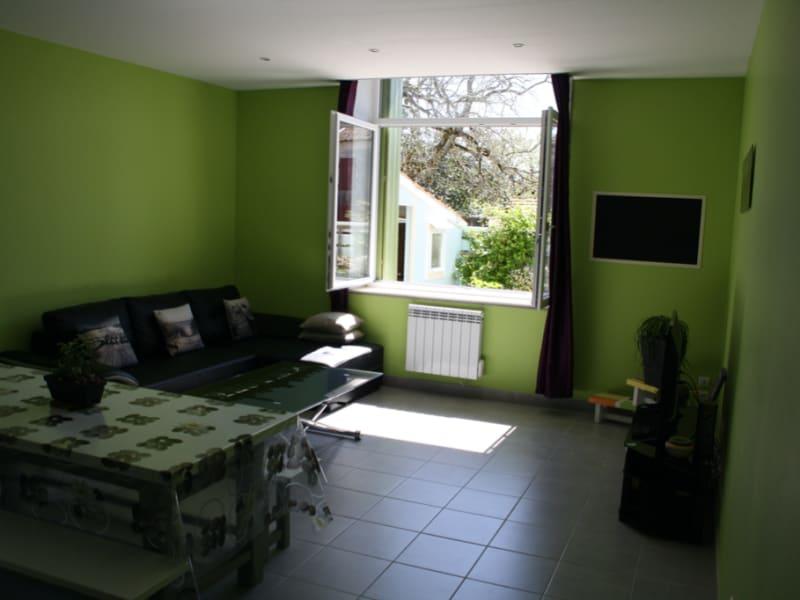Sale house / villa L eguille 357000€ - Picture 7