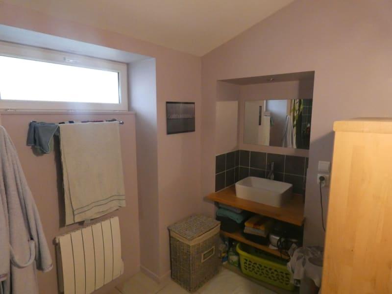 Sale house / villa L eguille 357000€ - Picture 10