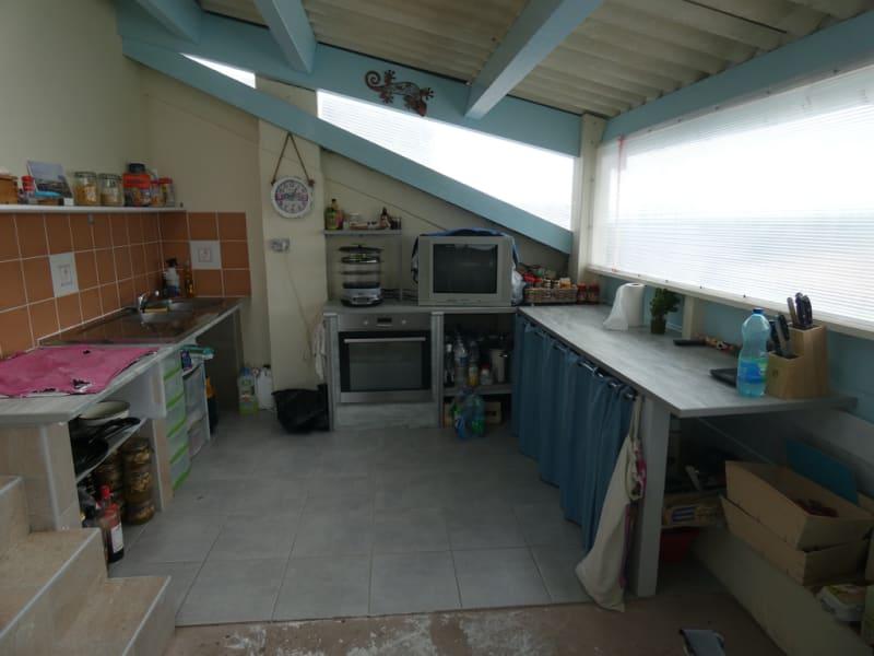 Sale house / villa L eguille 357000€ - Picture 11