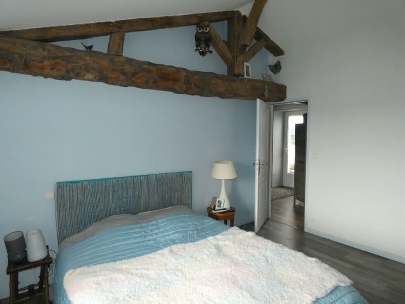 Sale house / villa L eguille 357000€ - Picture 13