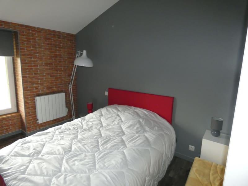 Sale house / villa L eguille 357000€ - Picture 14