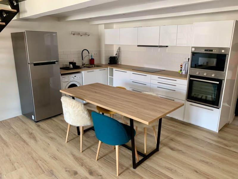 Vente appartement Aix en provence 418000€ - Photo 4