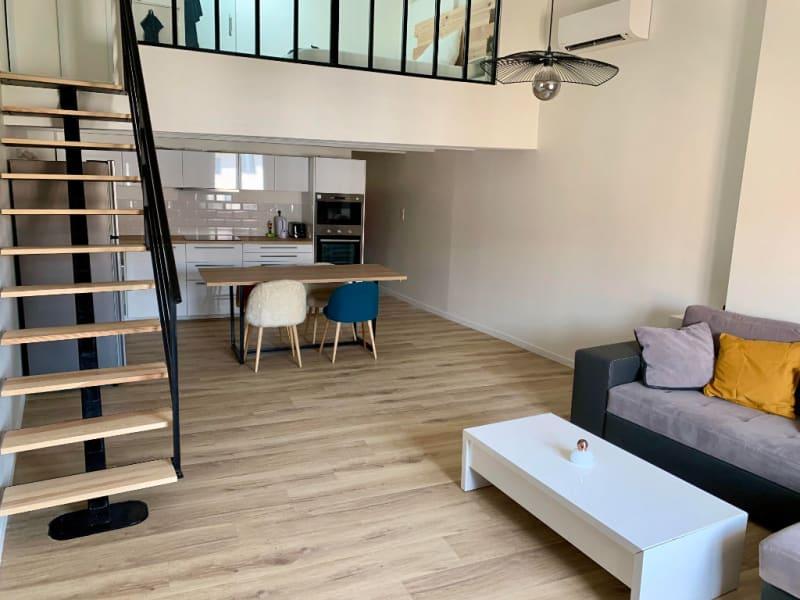 Vente appartement Aix en provence 418000€ - Photo 5