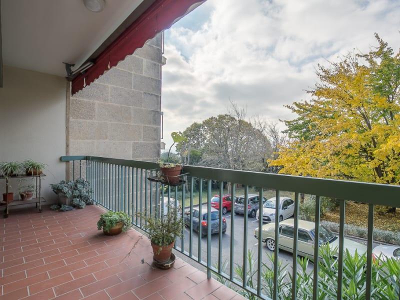 Vente appartement Aix en provence 368000€ - Photo 3