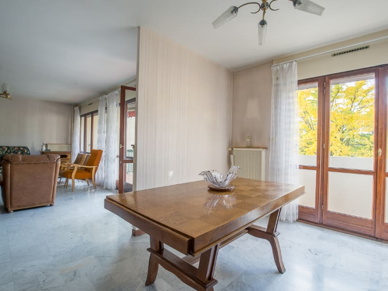 Vente appartement Aix en provence 368000€ - Photo 5