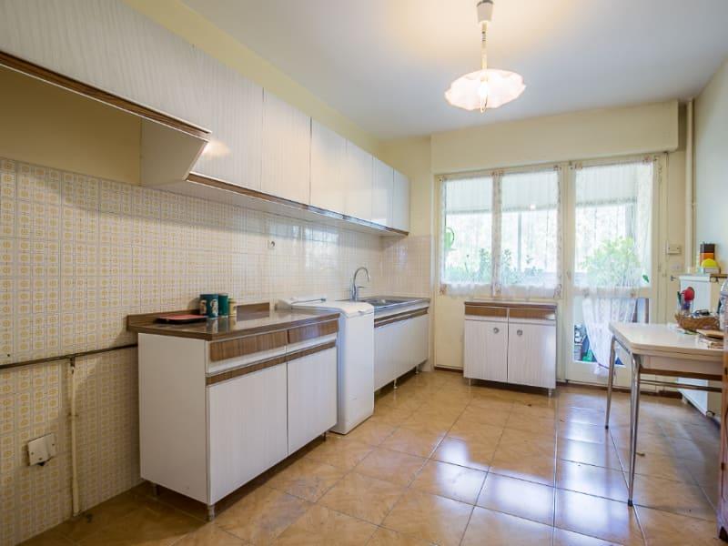Vente appartement Aix en provence 368000€ - Photo 6