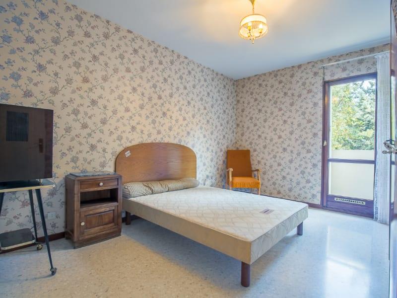 Vente appartement Aix en provence 368000€ - Photo 7