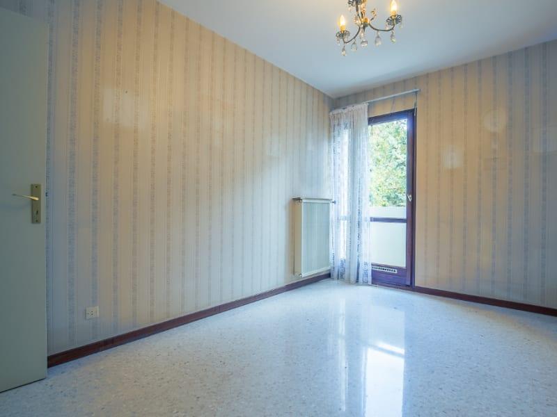 Vente appartement Aix en provence 368000€ - Photo 8