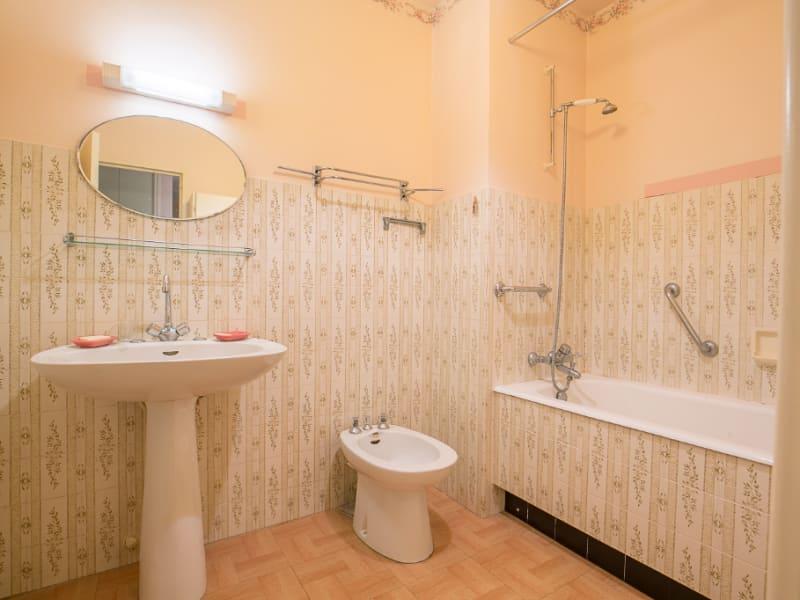 Vente appartement Aix en provence 368000€ - Photo 9