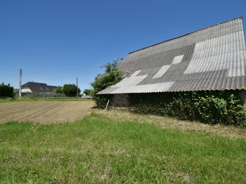 Sale site Nay 81 000€ - Picture 2