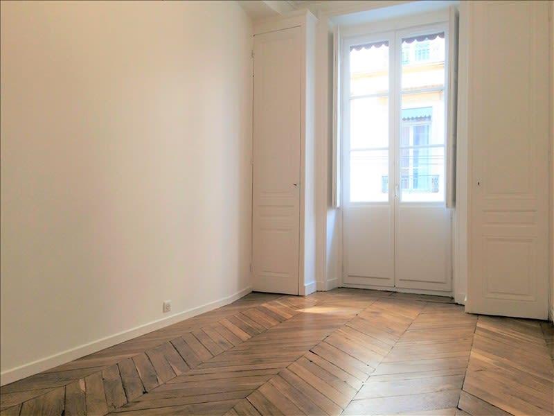Rental apartment Lyon 1er 1045€ CC - Picture 3
