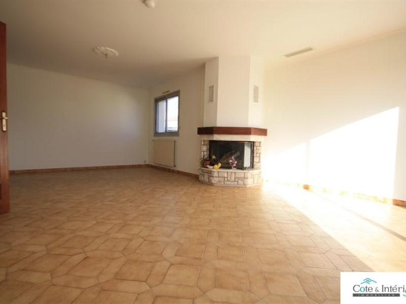 Vente maison / villa Les sables d olonne 431600€ - Photo 4