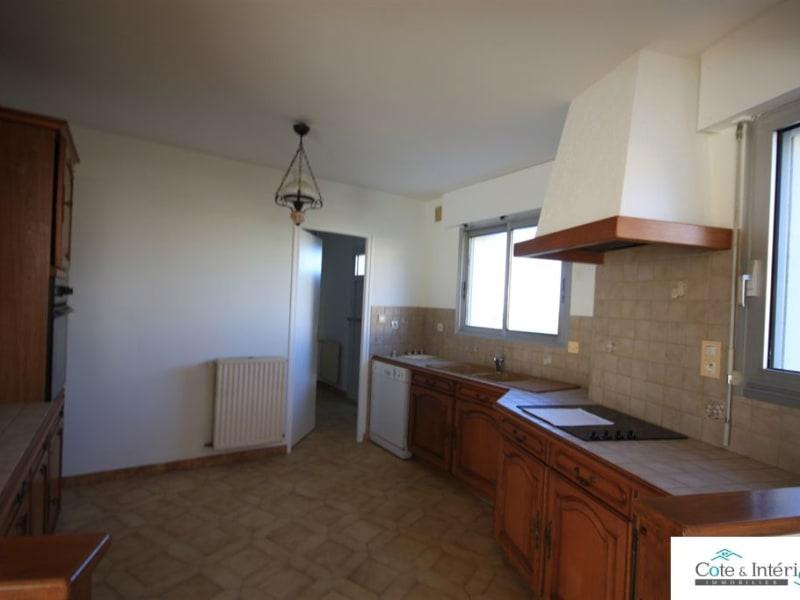Sale house / villa Les sables d olonne 431600€ - Picture 6
