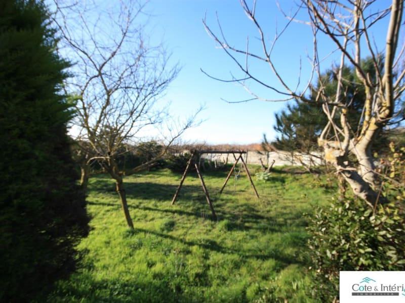 Sale house / villa Les sables d olonne 431600€ - Picture 8
