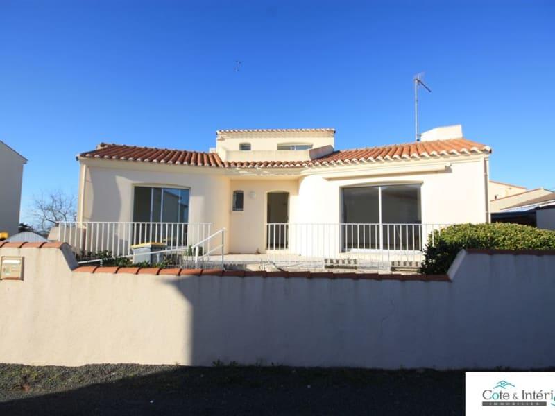Sale house / villa Les sables d olonne 431600€ - Picture 10