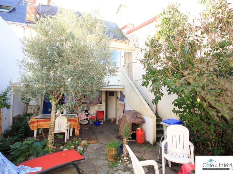 Vente maison / villa Les sables d olonne 490000€ - Photo 2