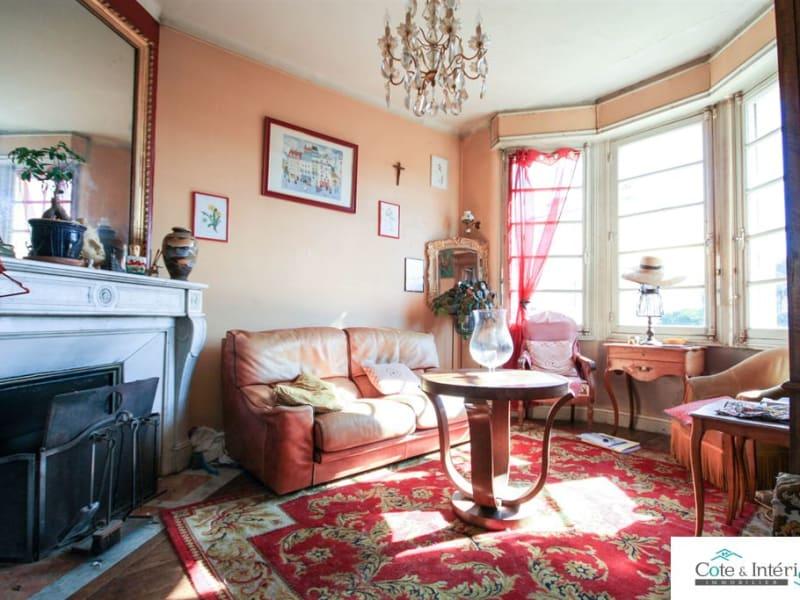 Vente maison / villa Les sables d olonne 490000€ - Photo 3