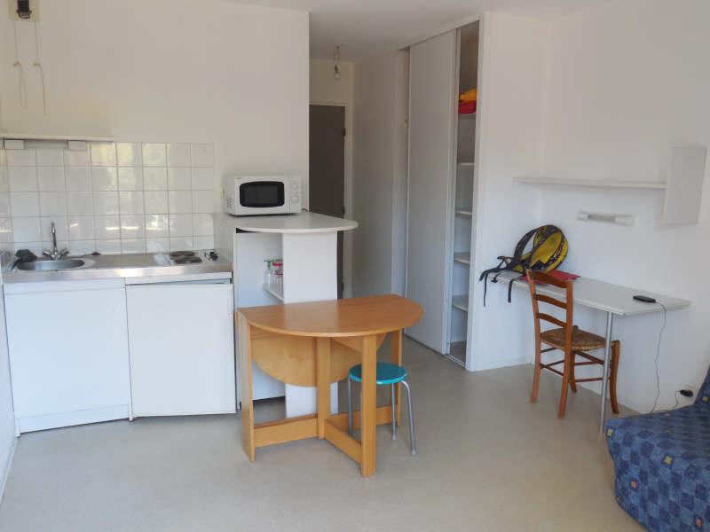 Location appartement Pau 305,92€ CC - Photo 1