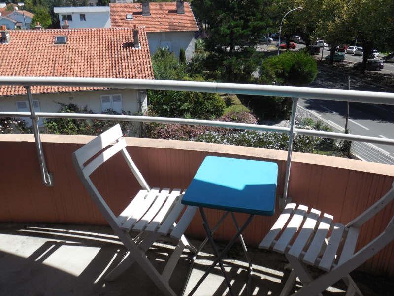 Location appartement Pau 305,92€ CC - Photo 2