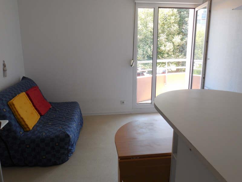 Location appartement Pau 305,92€ CC - Photo 3