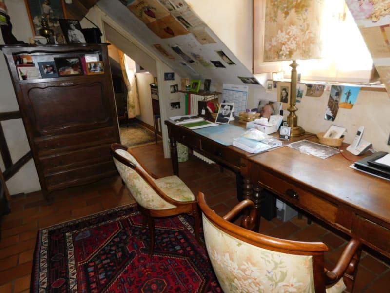 Vente maison / villa Saint martin des bois 345000€ - Photo 14