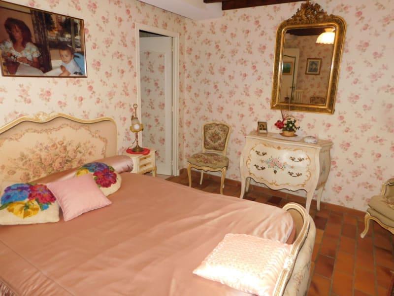 Vente maison / villa Saint martin des bois 345000€ - Photo 15
