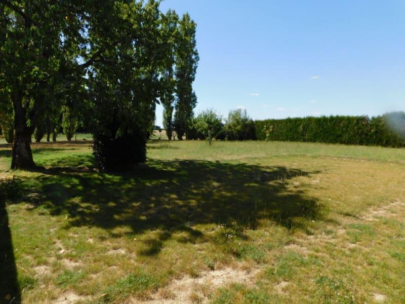 Vente maison / villa Saint martin des bois 345000€ - Photo 18
