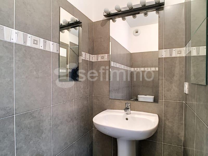 Rental apartment Marseille 5ème 479€ CC - Picture 6