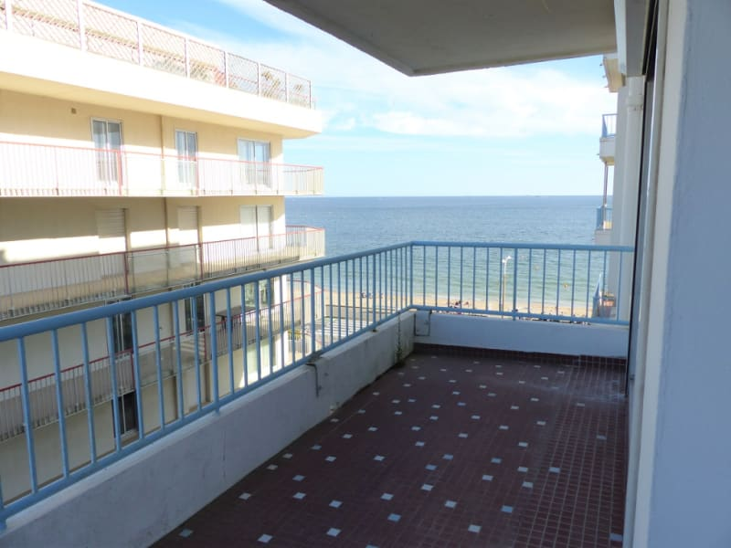 Sale apartment La baule 328 600€ - Picture 1